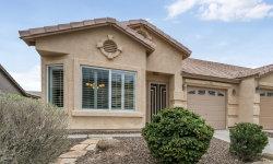 Photo of 16631 S 22nd Street, Phoenix, AZ 85048 (MLS # 5896207)