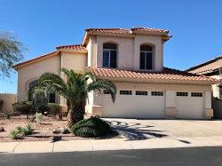 Photo of 921 E Hiddenview Drive, Phoenix, AZ 85048 (MLS # 5896229)