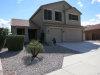Photo of 32191 N Lepa Drive, Queen Creek, AZ 85142 (MLS # 5896247)