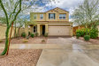Photo of 10237 E Talameer Avenue, Mesa, AZ 85212 (MLS # 5896249)