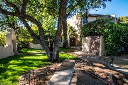 Photo of 1390 E Maryland Avenue, Unit 7, Phoenix, AZ 85014 (MLS # 5896265)