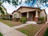 Photo of 20418 W Shadow Street, Buckeye, AZ 85396 (MLS # 5896346)