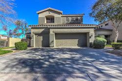 Photo of 4276 E Branded Road, Gilbert, AZ 85297 (MLS # 5896353)