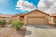 Photo of 653 W Jahns Court, Casa Grande, AZ 85122 (MLS # 5896364)