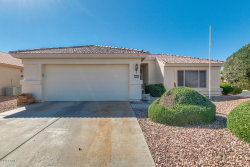 Photo of 2994 N 147th Lane, Goodyear, AZ 85395 (MLS # 5896405)