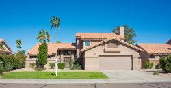 Photo of 16431 S 36th Street, Phoenix, AZ 85048 (MLS # 5896450)