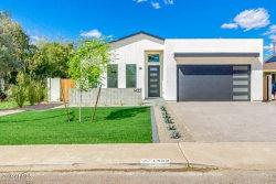 Photo of 1422 E Whitton Avenue, Phoenix, AZ 85014 (MLS # 5896452)