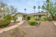 Photo of 2249 S Evergreen Road, Tempe, AZ 85282 (MLS # 5896465)