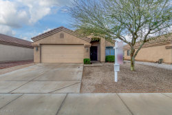 Photo of 16050 W Larkspur Drive, Goodyear, AZ 85338 (MLS # 5896490)