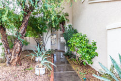 Photo of 2548 N 131st Lane, Goodyear, AZ 85395 (MLS # 5896492)