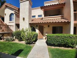 Photo of 4545 N 67th Avenue, Unit 1437, Phoenix, AZ 85033 (MLS # 5896515)