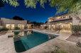 Photo of 4841 E Marston Drive, Paradise Valley, AZ 85253 (MLS # 5896517)