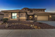 Photo of 3852 E Jaguar Avenue, Gilbert, AZ 85298 (MLS # 5896526)