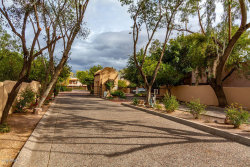 Photo of 6411 S River Drive, Unit 5, Tempe, AZ 85283 (MLS # 5896551)