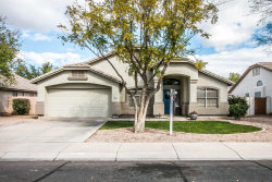 Photo of 2084 E Willow Wick Road, Gilbert, AZ 85296 (MLS # 5896562)