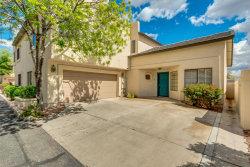 Photo of 1124 E Rose Lane, Unit 9, Phoenix, AZ 85014 (MLS # 5896577)