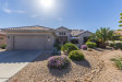 Photo of 18181 N Key Estrella Drive, Surprise, AZ 85374 (MLS # 5896599)