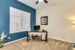 Tiny photo for 23106 N 39th Place, Phoenix, AZ 85050 (MLS # 5896603)