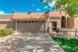 Photo of 25227 S Berry Brook Drive, Sun Lakes, AZ 85248 (MLS # 5896610)
