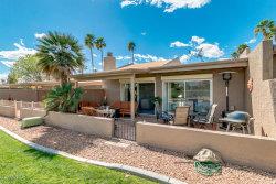 Tiny photo for 25227 S Berry Brook Drive, Sun Lakes, AZ 85248 (MLS # 5896610)