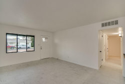 Tiny photo for 2328 W Stella Lane, Phoenix, AZ 85015 (MLS # 5896621)