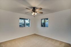 Tiny photo for 2328 W Stella Lane, Phoenix, AZ 85015 (MLS # 5896621)