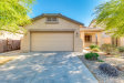 Photo of 18623 W Sunnyslope Lane, Waddell, AZ 85355 (MLS # 5896627)