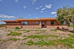 Photo of 6714 E Peak View Road, Cave Creek, AZ 85331 (MLS # 5896634)
