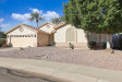 Photo of 20376 N 66th Drive, Glendale, AZ 85308 (MLS # 5896654)