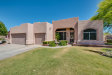 Photo of 4560 E Quail Track Drive, Cave Creek, AZ 85331 (MLS # 5896663)