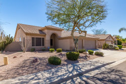 Photo of 273 N Danielson Way, Chandler, AZ 85225 (MLS # 5896672)