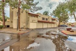 Tiny photo for 2020 W Union Hills Drive, Unit 238, Phoenix, AZ 85027 (MLS # 5896676)