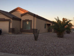 Photo of 2076 N Pine Place, Casa Grande, AZ 85122 (MLS # 5896678)