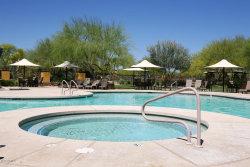 Tiny photo for 22416 N 39th Terrace, Phoenix, AZ 85050 (MLS # 5896694)