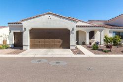Photo of 14200 W Village Parkway, Unit 2143, Litchfield Park, AZ 85340 (MLS # 5896726)