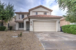 Photo of 4692 W Toledo Street, Chandler, AZ 85226 (MLS # 5896751)
