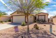 Photo of 3449 E Hazeltine Way, Chandler, AZ 85249 (MLS # 5896773)
