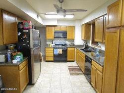 Photo of 726 W 19th Street, Tempe, AZ 85281 (MLS # 5896775)