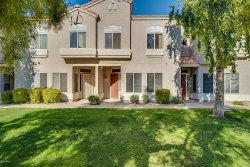 Photo of 500 N Roosevelt Avenue, Unit 5, Chandler, AZ 85226 (MLS # 5896816)