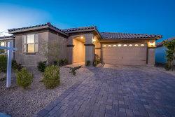 Photo of 3836 E Liberty Lane, Gilbert, AZ 85296 (MLS # 5896834)