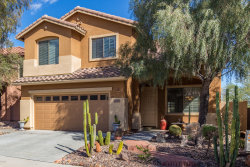 Photo of 39625 N Prairie Lane, Anthem, AZ 85086 (MLS # 5896836)