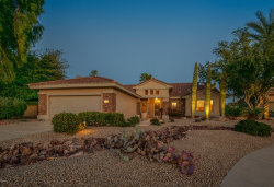 Photo of 19619 N Cactus Lane, Surprise, AZ 85374 (MLS # 5896843)