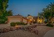 Photo of 19619 N Cactus Lane, Surprise, AZ 85374 (MLS # 5896843)