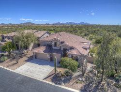 Photo of 5421 E Calle Del Sol --, Cave Creek, AZ 85331 (MLS # 5896852)