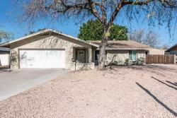 Photo of 1760 E Dartmouth Street, Mesa, AZ 85203 (MLS # 5896874)