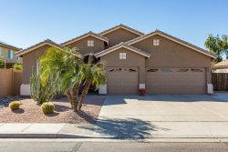 Photo of 2841 E San Tan Street, Chandler, AZ 85225 (MLS # 5896887)