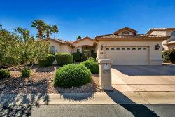 Photo of 3790 N 154th Drive, Goodyear, AZ 85395 (MLS # 5896908)