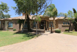 Photo of 4300 E Stottler Drive, Gilbert, AZ 85296 (MLS # 5896926)