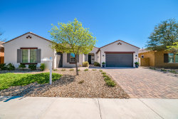 Photo of 16085 W Vernon Avenue, Goodyear, AZ 85395 (MLS # 5896937)