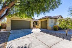 Photo of 4499 N 154th Avenue, Goodyear, AZ 85395 (MLS # 5896942)